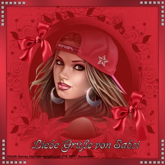 An den Beitrag angehängtes Bild: http://www.sabsi.bplaced.net/images/anlassgruss.jpg