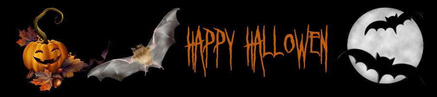 Halloween In January tumblr besides Picturesbeta likewise 68328119323741180 further 415668240586913162 moreover Gabamasqsorcie1. on halloween