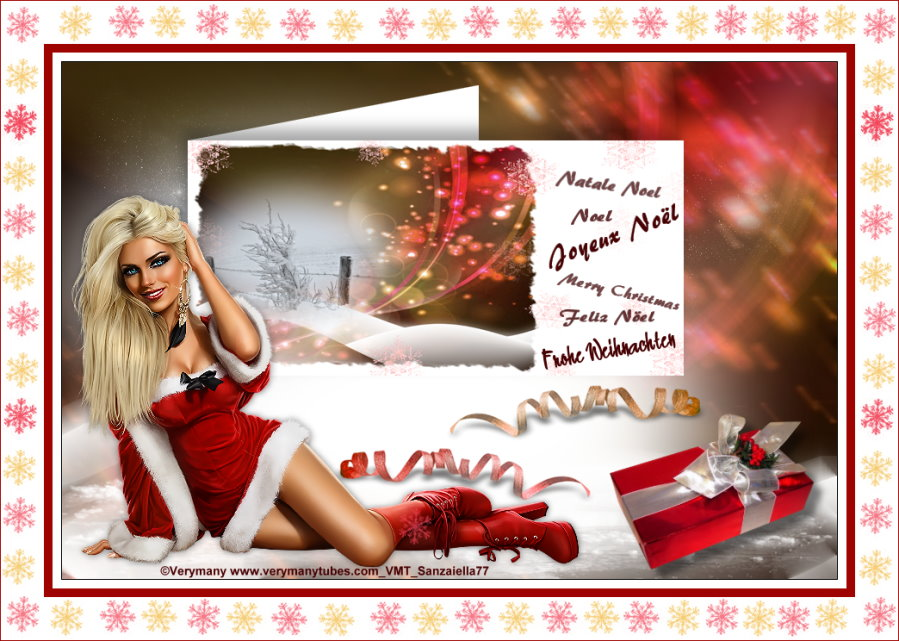 An den Beitrag angehängtes Bild: http://www.sabsi.bplaced.net/images/weihnachten2015.jpg